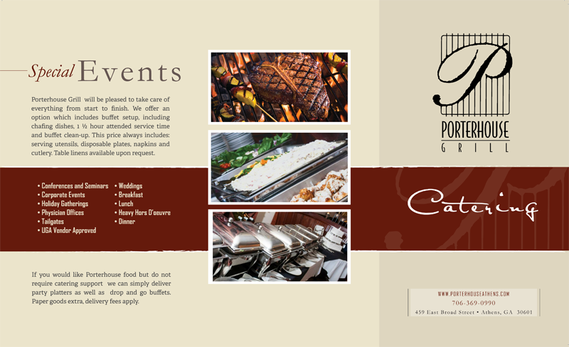 porterhouse_catering-2